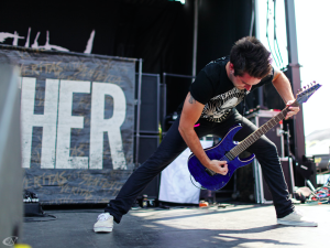 Chase Kowloski, Chase Kozlowski I The Breather, I The Breather Interview, I The Breather